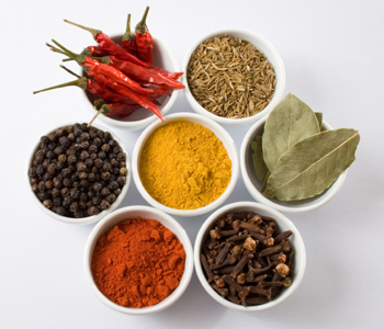Top 5 Spices Of Bangladesh